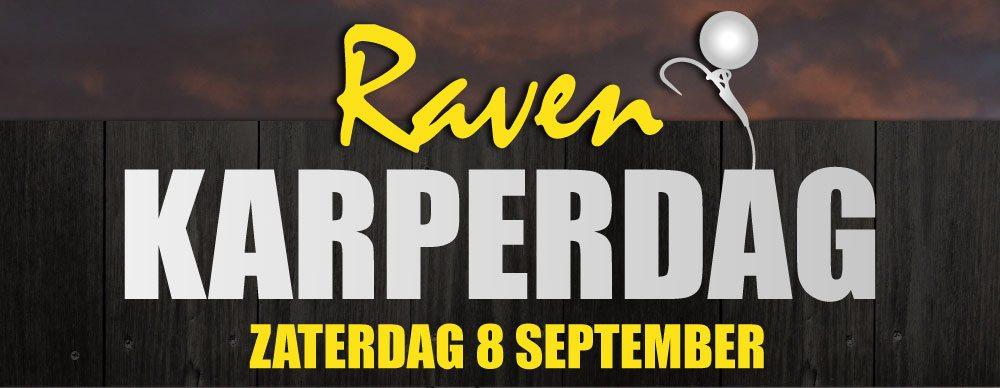 Inruilactie_1000x1000px—Facebook—Raven-Karperdag1