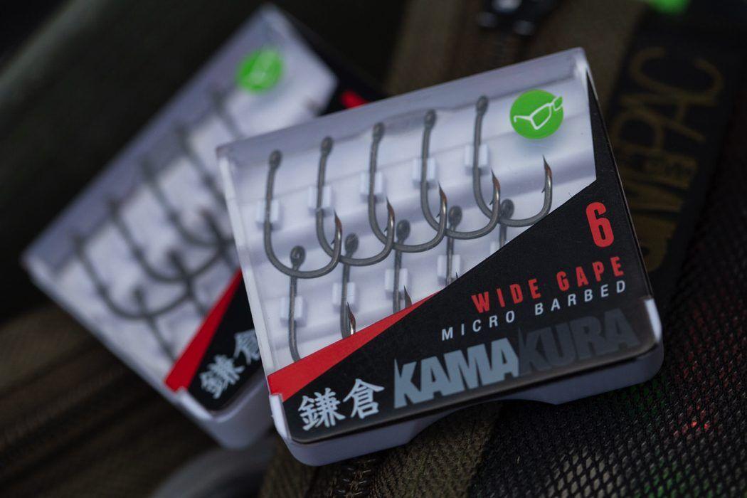 korda-kamakura-range-header