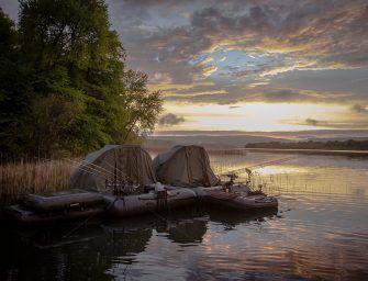 Raptor Boats – De reis van een enkele boot tot een complete range!