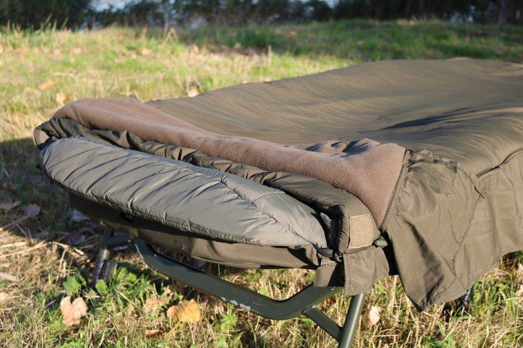 solar-sp-c-tech-sleeping-bag-omslag