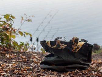 De Tacklebox Review – Vass Waadpak 700 + WINACTIE