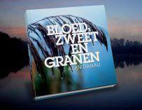 Recensie van Alijn Danau's boek Bloed, Zweet en Granen – Mark Hoedemakers