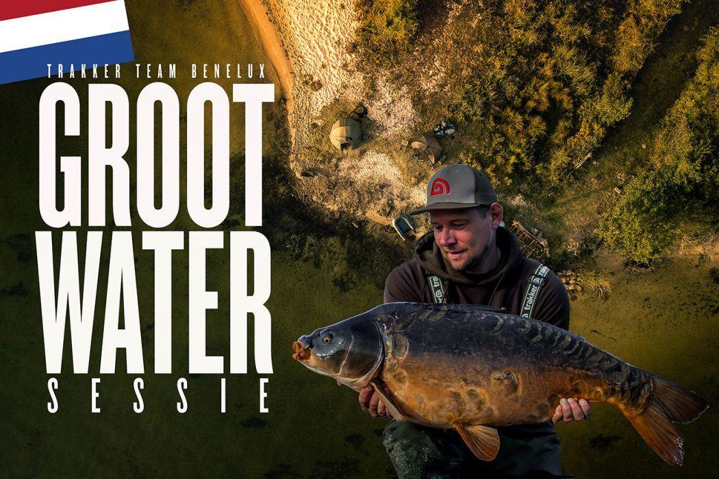 Trakker-Benelux-Header-Groot-Water-sessie