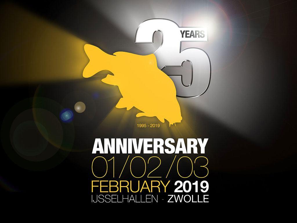 carp-zwolle-2019-nieuwsupdate-header