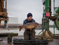LEERPUNTEN uit de afgelopen winters – Chris de Clercq