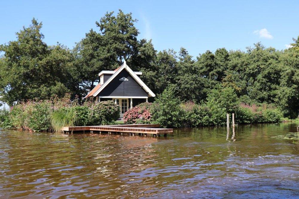 kwo-Natuurhuisje-35850-Reeuwijk-Nederland