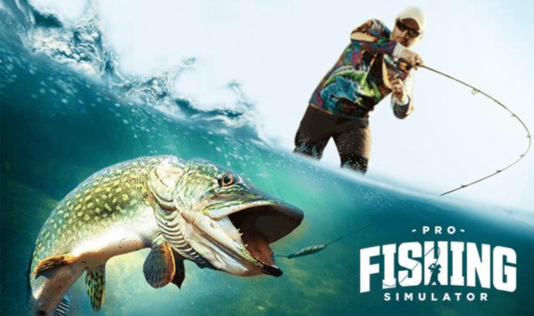 pro-fishing-simulator-video-game-header