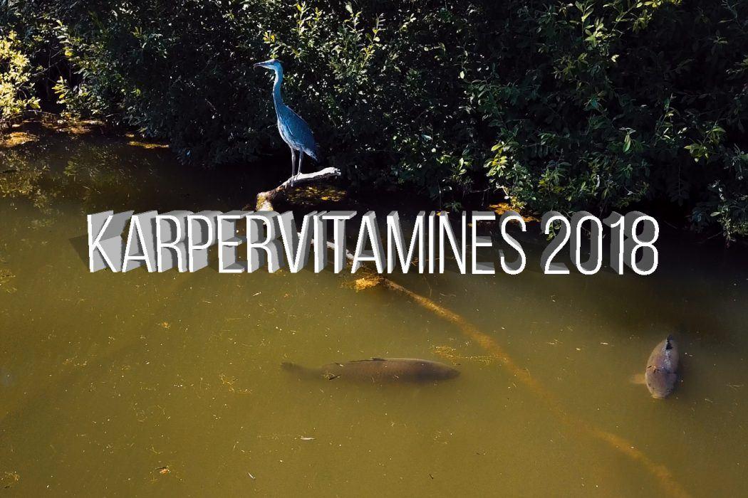 https://karperwereld.nl/wp-content/uploads/2018/12/willem-kwinten-karpervitamines-header-1050x700.jpg