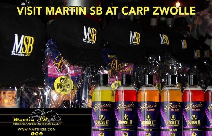 Beursaanbiedingen en meer bij Martin SB in Zwolle!