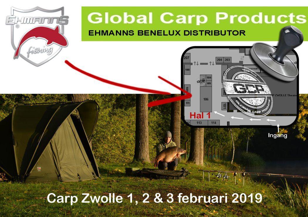 Banner Ehmanns-GCP 2019