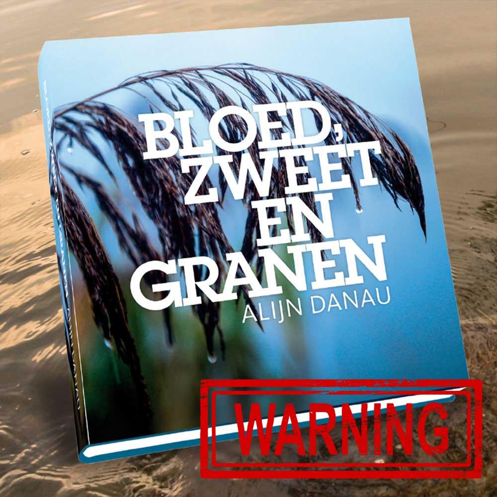 bloed-zweet-en-granen-karpervissen-westerlaan-publisher