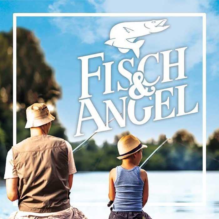 fisch-angel-dortmunt-beurs