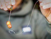 De simpele rig waarmee ik 70% van mijn vissen ving – Mark Hofman