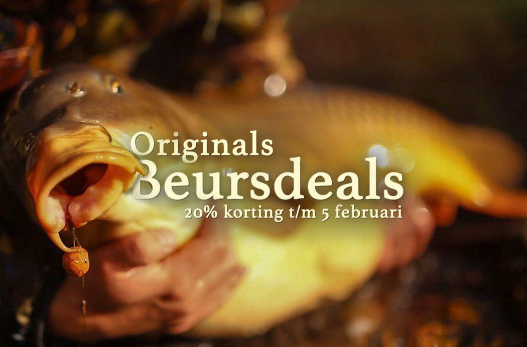 originals-beursdeals-header