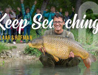 Keep Searching – Part 6 – Pilaar & Hofman #1