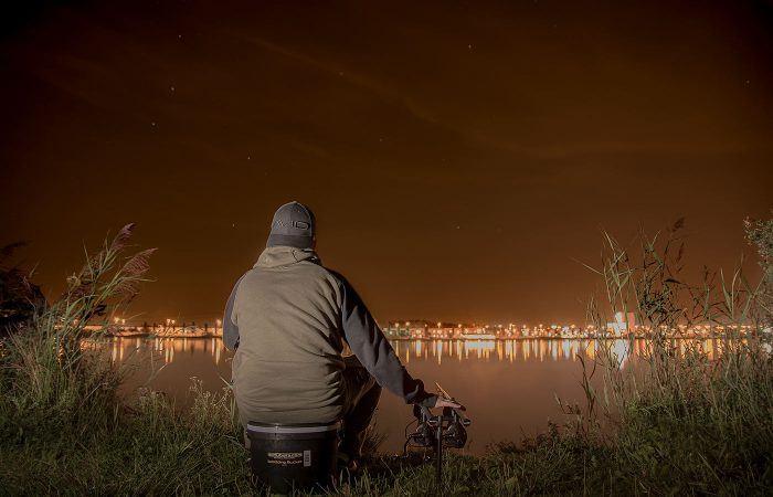 Zo kies je de juiste accessoires voor jouw fotocamera – Ricardo Koster