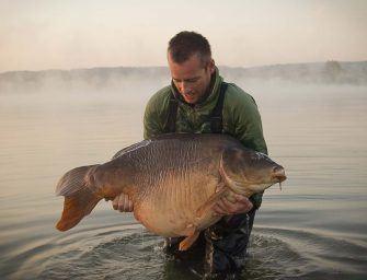 TOP 7 Big Fish betaalwateren van Fisherman Holidays