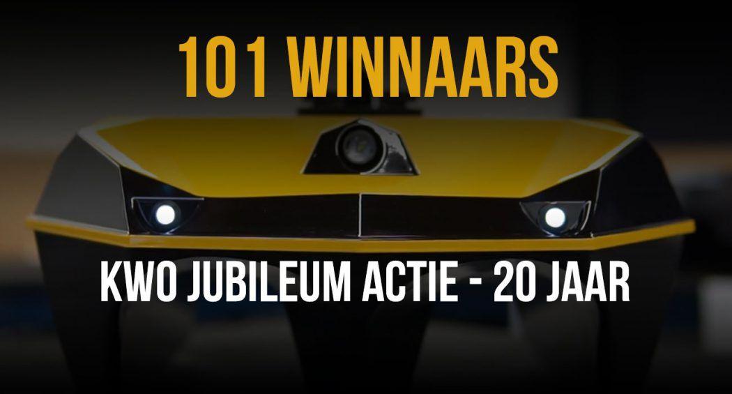 https://karperwereld.nl/wp-content/uploads/2019/02/kwo-header-februari-2019-winnaars-1050x565.jpg