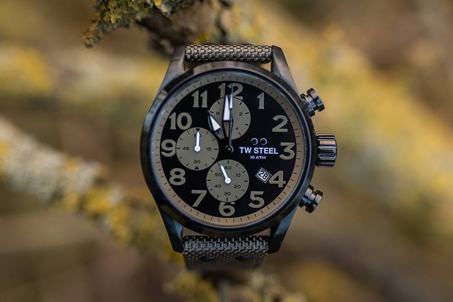 kwo-x-tw-steel-limited-edition-horloge