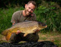 HOW TO: Man-vis fotocursus met Peter Vlasveld – Deel 2