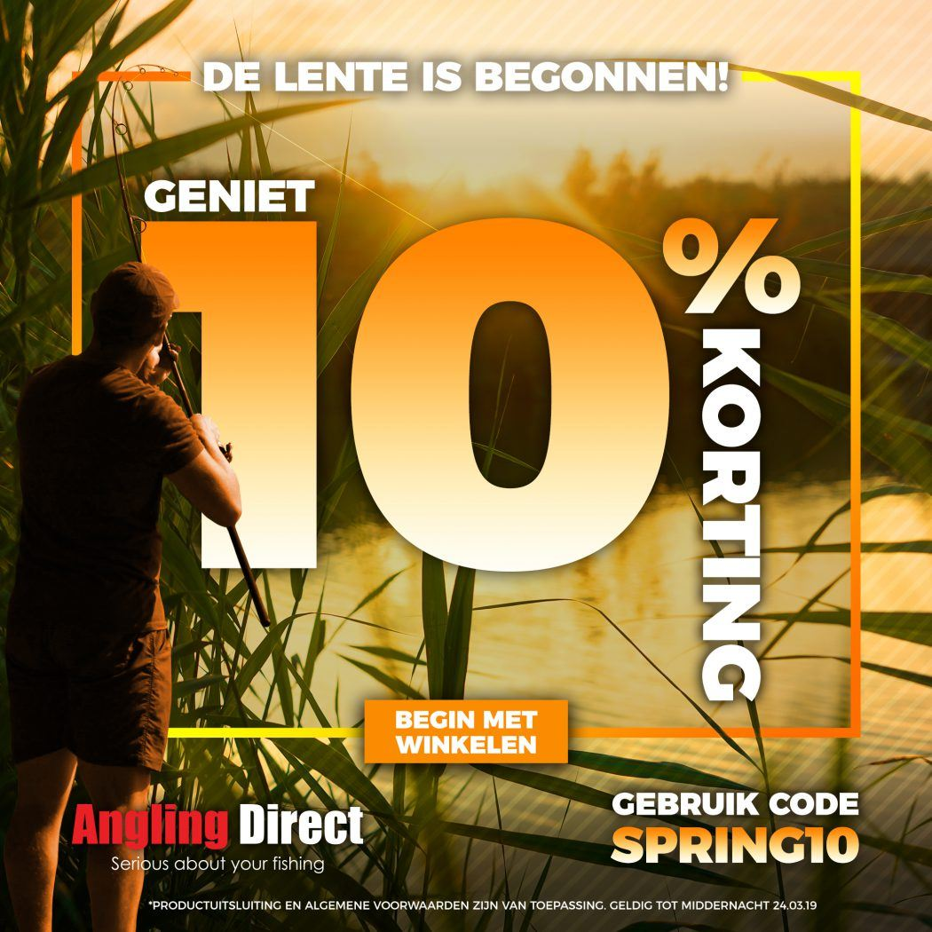 10% 21.03.2019_FB Square_Dutch