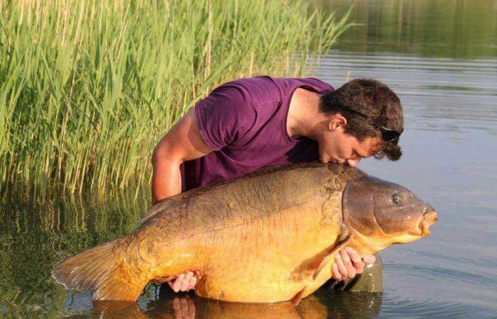 24 uur met Gio Lenglez – Belgische bakken #2