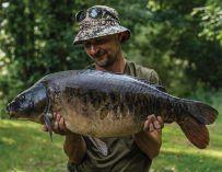 Succesvolle kantjesvisserij: vijf tips en drie gouden regels van Oli Davies