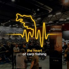 BREAKING NEWS – Carp Zwolle wordt Carp Den Bosch!